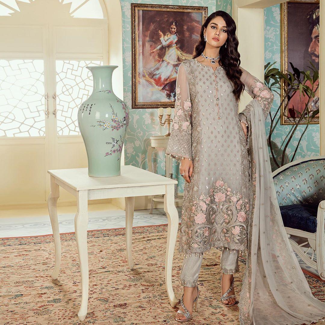 Online Wedding Dress Shopping In Pakistan Buy Pakistani Bridal Dresses Online Pakistani Bridal Dress Pakistani Wedding Dresses Pakistani Wedding Dresses Online,Teenage Girl Fancy Pakistani Maxi Dresses For Weddings