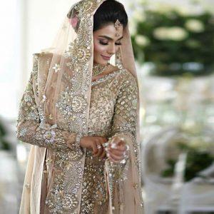 Bridal Coture 2019