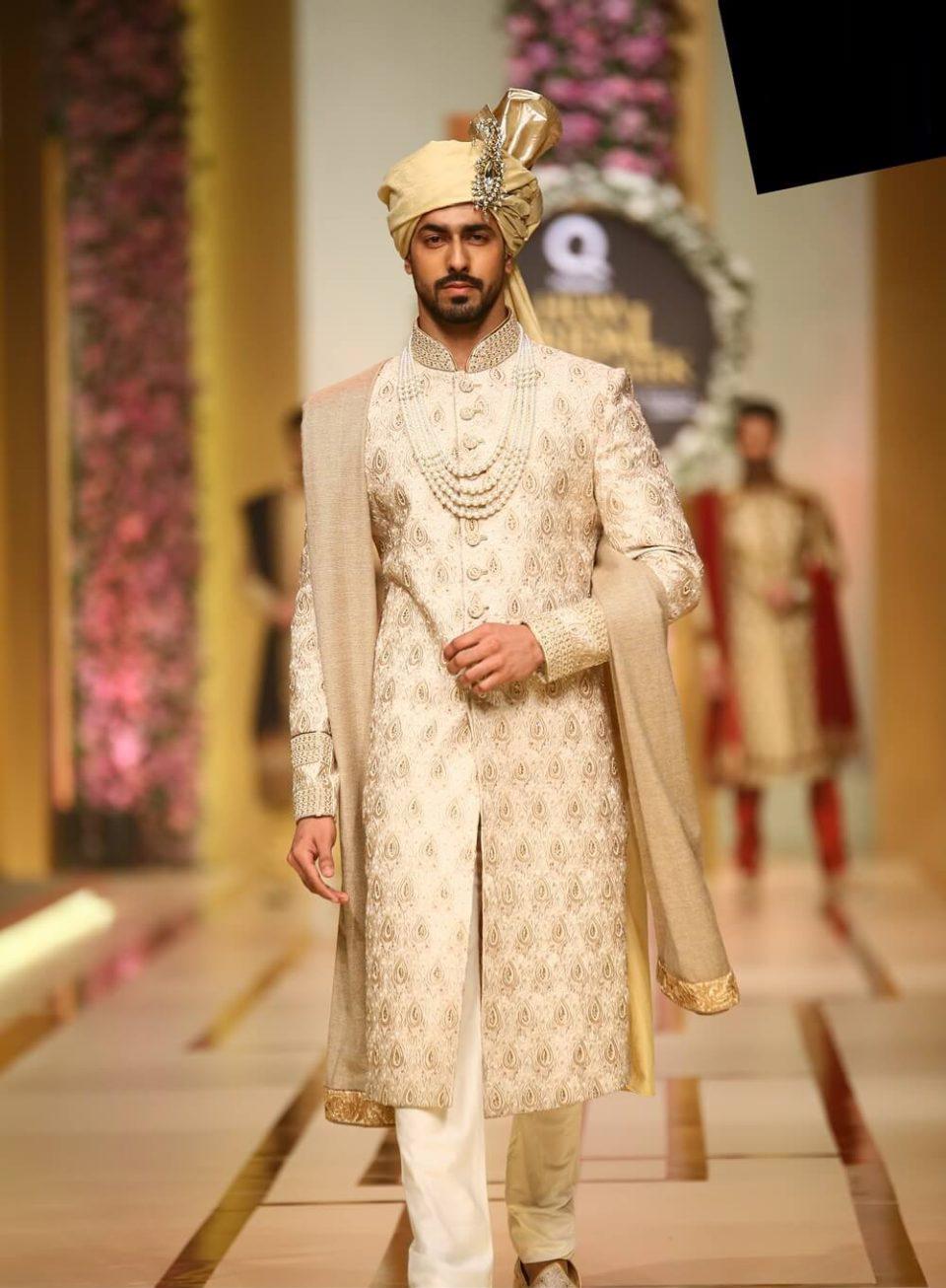 Online Wedding Dress Shopping In Pakistan Buy Pakistani Bridal