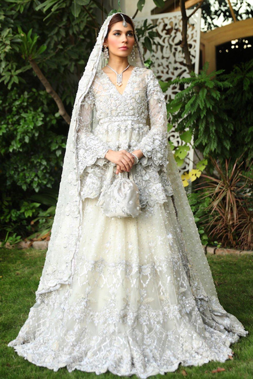 Online Wedding Dress Shopping In Pakistan Buy Pakistani
